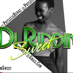 Di Riddim Sweet