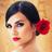 pomadacc's avatar'