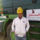 احمد بدوي (@01287272181_01) Twitter