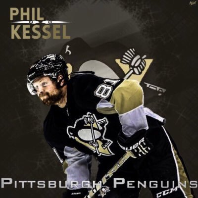Phil Kessel on Twitter: \