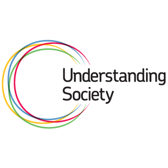 UnderstandingSociety