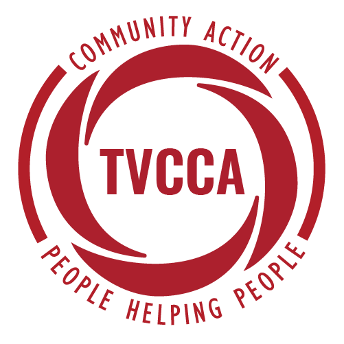 Image result for TVCCA Meals on Wheels
