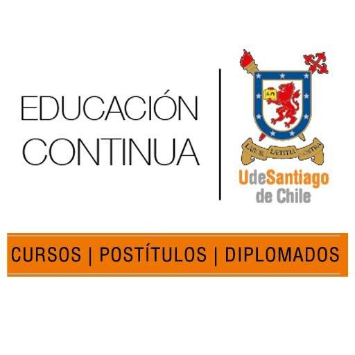 @EducoUSantiago