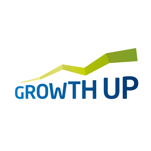 @growthupinc