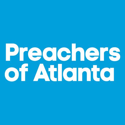 @PreachersOxygen