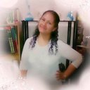 AdrianaMarielaFlores (@22marieflores22) Twitter