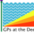 Deep End GP group