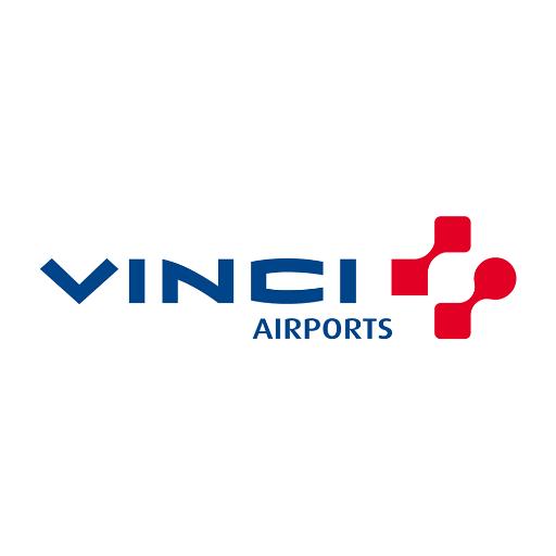 @VINCIAirportsFR
