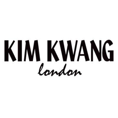 @KimKwangLondon