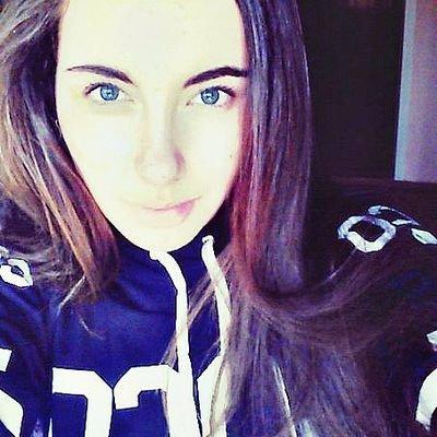 Анна соколовская петренко анастасия