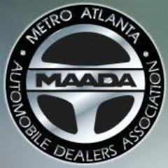 Image result for maada