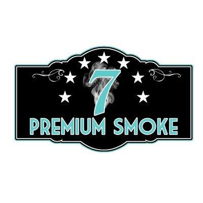7Stars Premium Smoke on Twitter: