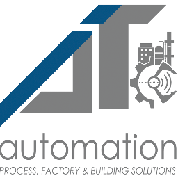 AT Automation Mx