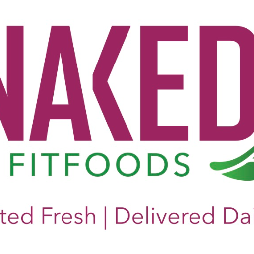 Naked fit foods