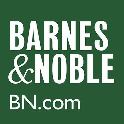 Barnes & Noble Bako
