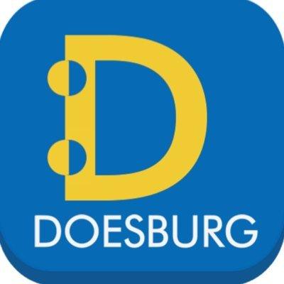 Doesburg Autoverhuur On Twitter Weeralarm Code Oranje Wat Is De