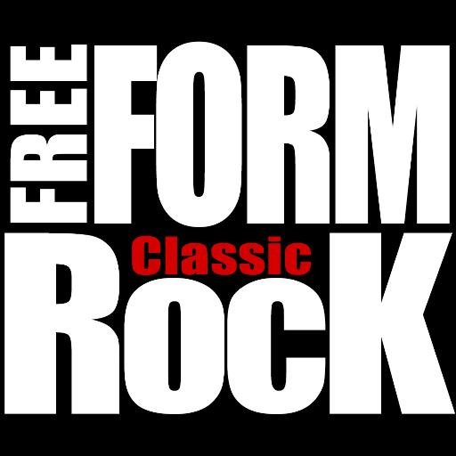 Free Form Rock (@OurMusicalRoots)   Twitter