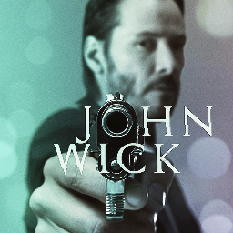 John Wick: Chapter 3 (@JohnWickUpdates) | Twitter