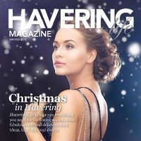 Havering Life | Social Profile