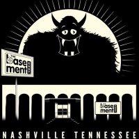 The Basement East (@BasementEast )