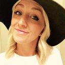 Abby Tucker Heaps - @abbytheaps - Twitter