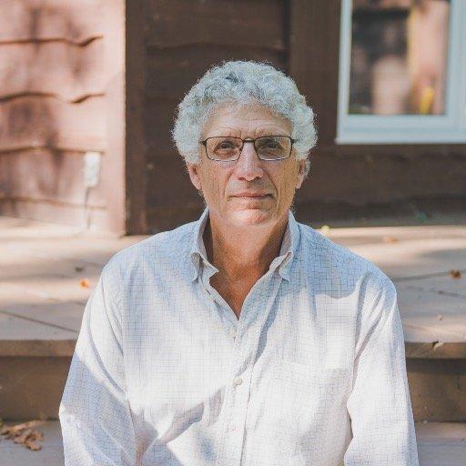 Stuart Shanker