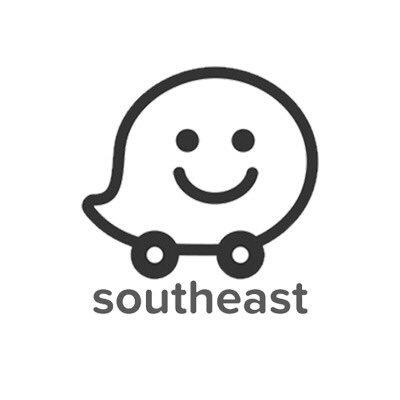 Waze Southeast USA (@Waze_Southeast) | Twitter