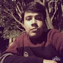 Brayan Lopez (@1396Brayan) Twitter