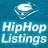 Hip Hop Listings