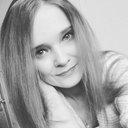 Екатерина (@06Ekaterina89) Twitter