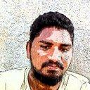 kiran kumar (@02928d8912f34db) Twitter