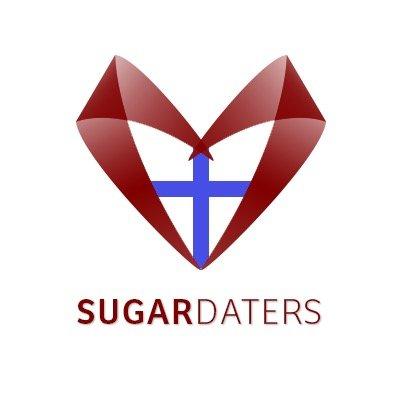 @SugarDatersFIN
