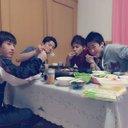 光樹 (@0126_mitsuki) Twitter