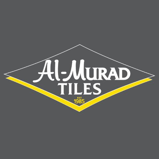 Al Murad AlMuradTiles Twitter - Al murad tiles