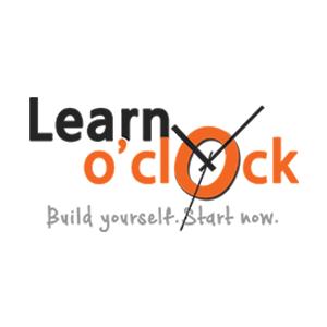 Learn o'clock