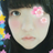 The profile image of misaki_lapin
