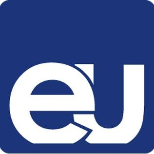 encyclopedie universalis universite de lorraine