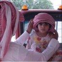 فيصل العبدالله (@02faisal2015) Twitter