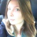 Diana Gluhova (@09Diana27) Twitter
