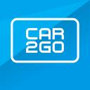 Photo of car2goMiami's Twitter profile avatar