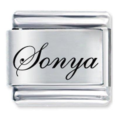 Sonya Di Biase on Twitter: