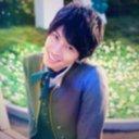 果鈴来水 (@0526_eight) Twitter