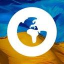 Photo of obozrevatel_ua's Twitter profile avatar