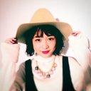 kiyo@さくふぁむ (@0110kiyoto) Twitter