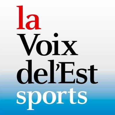 lvde_sports