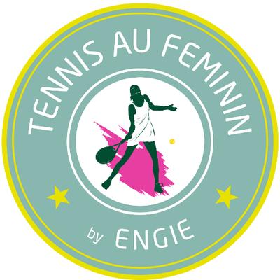 tennisaufeminin