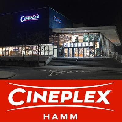 Hamm Cineplex