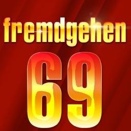 Fremdgehen 69 Profil Löschen