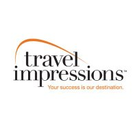 Travel Impressions | Social Profile