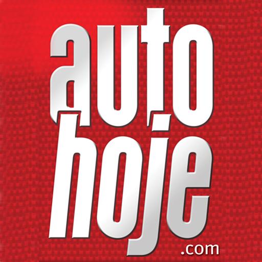 @autohoje_com